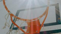 Емблематична фигура в българския баскетбол: Нямаме добри треньори