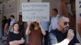 Призивите за оставка на Нинова саботирали БСП и развитието на държавата