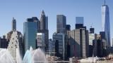 Нови планове за обучението на учениците в Ню Йорк