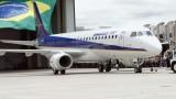 Boeing и бразилската Embraer правят общ самолет