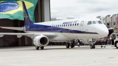 Нов етап от битката на гигантите: Boeing купува бразилската Embraer