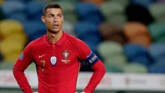 Кристиано Роналдо: Съжаляваме, че не постигнахме целта си