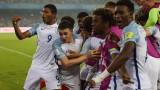 Англия триумфира със световната титла за юноши