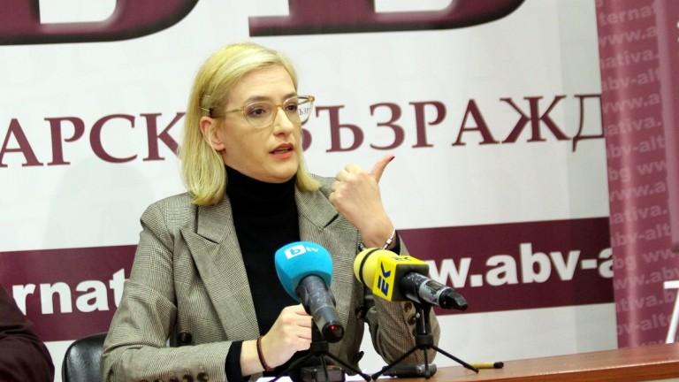 От лидер в енергетиката България се превърнала в табела на кръгово