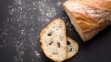 Какво се случва, ако прекалим с хляба