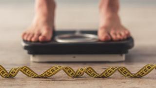 Как да успеем и при най-строгата диета