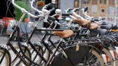 България измести като производител страната с най-големия велосипеден пазар в Европа