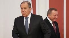 Оттеглянето на САЩ от договора за ракетите застрашавало сигурността на Русия