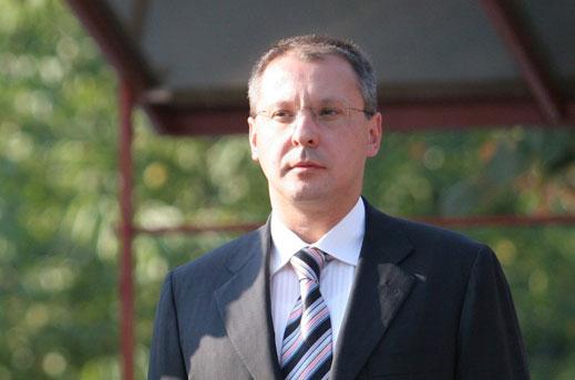 Станишев открива учебната година в благоевградския университет