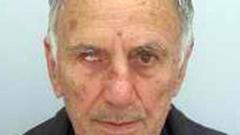 Полицията в София издирва възрастен мъж