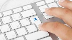 За нов регламент за имотите в онлайн платформите за туризъм настоява асоциация