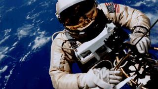 NASA празнува 60 години – споделеният полет към звездите