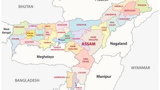 Най-малко 50 души загинаха вследствие на студеното време в Бангладеш