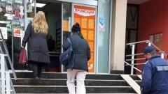 РЗИ, БАБХ и полицията тръгват на лов за нарушители в магазините в Бургас
