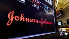 САЩ разпределят 4 млн. дози от ваксината на J&J до вторник