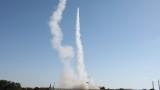 Израел и Газа - Нетаняху обяви, че офанзивата не е приключила