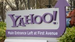 Yahoo пак надолу. Oтчете загуба от близо $100 милиона