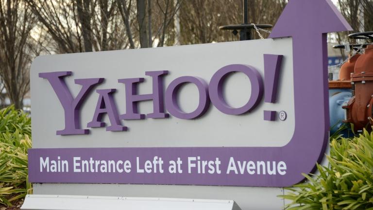 Verizon продава AOL и Yahoo за $5 милиарда