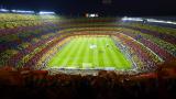 """Барселона предоставя """"Камп Ноу"""" на женския си отбор заради рекорд"""