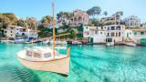 Туризмът в Испания може да загуби €83 милиарда през 2020-а