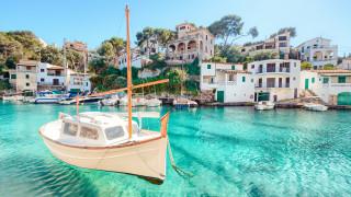 Една от най-горещите туристически дестинации в Европа може да изгуби €83 милиарда през 2020-а