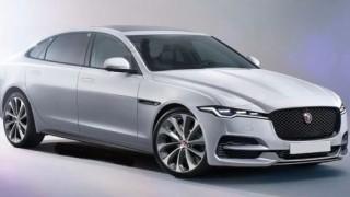 Акциите на производителя на Jaguar и Land Rover се сринаха с 10%