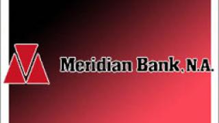 Още две американски банки затвориха врати