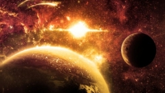 Меркурий пак е ретрограден (ВИДЕО)