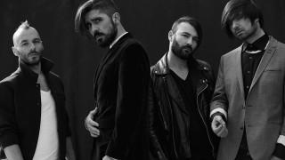 Българската група Jeremy? с нов сингъл и видео