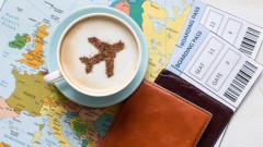 6 начина как да резервирате най-евтиния полет