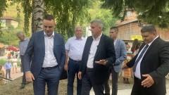 Стефан Янев внимателен с прогнозите за редовен кабинет