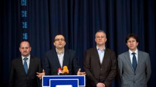 """Искат да въведат """"модела Пеевски"""" в Сметната палата, притеснени реформаторите"""