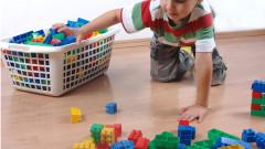 849 родители искат детегледач, за да се върнат на работа