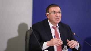 От БСП искат Костадин Ангелов да се определи - министър ли ще е, или кандидат-депутат