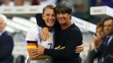 Льов: Германия иска да остане лидер