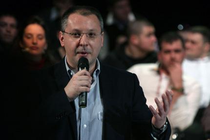 БСП стартира кампанията си от Плевен