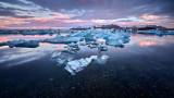 Арктика,  Ice911, топенето на леда и планът им за спасяването на северната полярна област