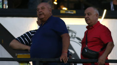 Кайзерслаутерн следи футболисти на Славия