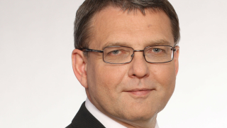 Чехия ще закрие представителството на самопровъзгласилата се ДНР чрез съда