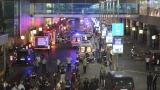 """36 загинали и стотици ранени при троен самоубийствен атентат на летище """"Ататюрк"""""""