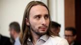 14 години затвор за атентатора срещу Дортмунд