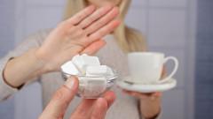 Захарта - убиец на имунната система