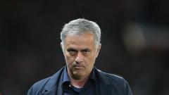 Моуриньо заподозря... изтичане на информация от Юнайтед