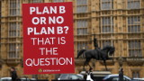 Бившият британски посланик в ЕС: Политиците на Брекзит са зашеметяващо непочтени