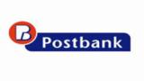 Американски и канадски фондове са новите собственици на Пощенска банка