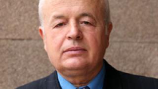 Проф. д-р Трендафил Митев: България не трябва да подкрепя безусловно Македония за ЕС
