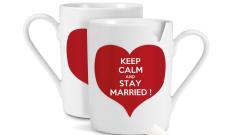 Как да живеем по правилата на брака