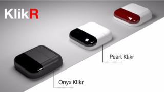 Малка джаджа превръща смартфона в дистанционно за всички домашни уреди