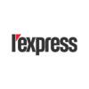 """L""""Express"""