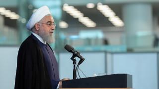 """Иран ще обогати уран до """"всяко количество, което искаме"""""""